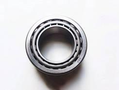 Подшипник передней ступици внутр. (33216) (F3000 7816E) 6322990190