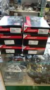 Ремкомплект ГРМ Chery Bonus/Amulet Gates K0176097,477F1007073,4801007081BA,4801007050