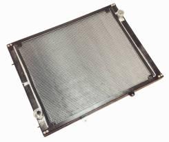 Радиатор основной аллюминий WP10 DZ95259532203