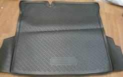 Коврик в багажник. Chevrolet Cobalt