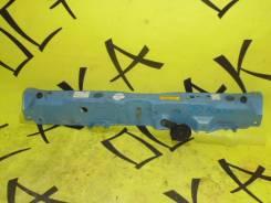 Планка радиатора верхняя TOYOTA RAUM NCZ20
