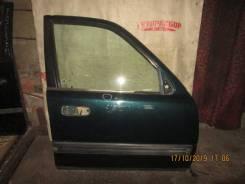 Дверь передняя правая Honda CR-V RD1 B20B