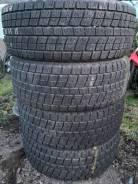 Bridgestone Blizzak MZ-03, 215/65R15