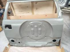 Дверь багажника Chery Tiggo T116301010CADY