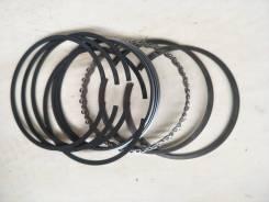 Кольца поршневые STD Lifan Solano 1.5/X50/Celliya к-т 4ш LF479Q11004200A LF479Q11004200A