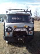 УАЗ 39094 Фермер. Продаются Уаз Фермер, 100куб. см., 4x4