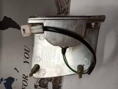 Фонарь освещения номерного знака R Great Wall Hover 4108120K00