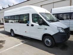 Дизель-ТС. Автобус класса А( А65R52, 19+3 Дизель), 19 мест, В кредит, лизинг