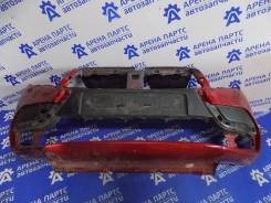 Бампер Передний Лада Икс Рей 620228136R Lada X RAY