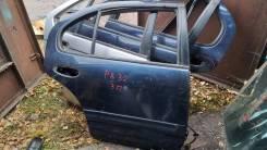 Дверь задняя правая на Nissan Cefiro PA32