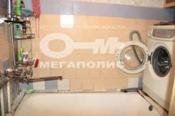 2-комнатная, улица Московская 13. Центр, проверенное агентство, 44,0кв.м.