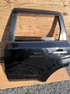 Дверь левая Subaru Forester sh5