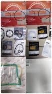Ремкомплект прокладок CVT Emgrand 299006