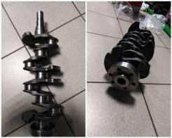 Коленвал Chery Tiggo FL 1.6 E4G16 E4G161005010, левый передний