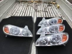 Фара на Nissan Cefiro A33 1614
