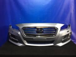 Бампер передний Subaru Levorg VM VM4 VMG 2014-2017