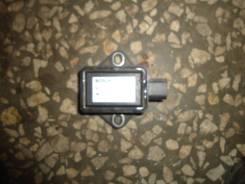 Датчик курсовой устойчивости [8918302020] для Toyota Avensis II, Toyota Corolla E120/E130, Toyota Corolla Verso