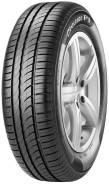 Pirelli Cinturato P1, 205/65 R15 94H