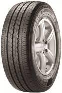 Pirelli Chrono 2, 195/70 R15