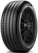 Pirelli Cinturato P7 Blue, 225/40 R18