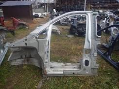 Боковина левая Mercedes VITO Viano