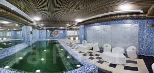 Общественная баня, хаммам, массаж, водно-оздоровительный комплекс