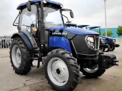 Foton Lovol. Трактор Lovol Foton TB-804 (Generation III) 80 л. с, 80,00л.с. Под заказ