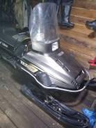 Yamaha Viking 540 III. исправен, с пробегом