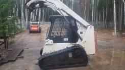 Bobcat T180. Bobcat t180, 900кг., Дизельный, 3,00куб. м.