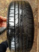 Bridgestone Turanza ER30, LT195/60R15