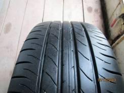 Dunlop SP Sport Maxx 050, 225 50 18