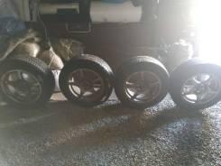 Продам колеса R16