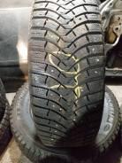 Michelin, 225/65/17