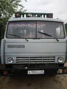 КамАЗ 53229. Продам камаз-лесовоз 53229., 10 000куб. см., 15 000кг., 6x4