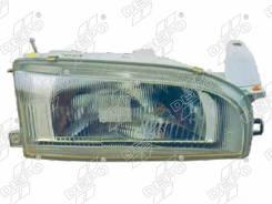 Фара Toyota Sprinter 91-95 левая 212-1162L-LD-E DEPO