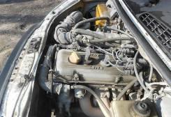 Газель двигатель 405