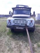 ЗИЛ. Продаётся грузовик ЗиЛ, 5 000кг., 4x2