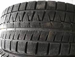 Bridgestone Blizzak Revo GZ RFT, 205/55 R16