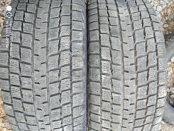 Bridgestone Blizzak MZ-03, 235/55 R18