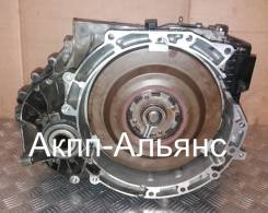 АКПП-робот для Форд Мондео 4, 2.0 л. MPS6(6DCT450). Land Rover Freelander Land Rover Range Rover Evoque, L538, L551 Dodge Journey Dodge Avenger Ford...