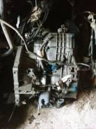 АКПП вариатор для Toyota Noah VOXY 1AZ AZR65