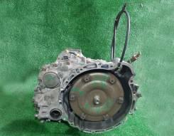 АКПП A241E-05A