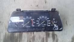 Щиток приборов старого образца Лада ВАЗ 2110 (1995-2009)