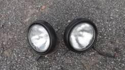 Фары головного света белфер пара УАЗ 39094