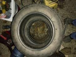 Bridgestone Blizzak Revo, 175/65R14