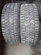 Yokohama Ice Guard, 215/60R16