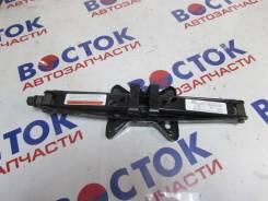 Домкрат CHEVROLET CAPTIVA C100