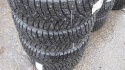 Dunlop SP Winter Ice 02, 245/45 R17