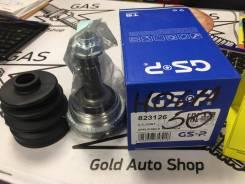 823126 ШРУС наружный ABS Honda Logo 1.3 99-02 823126