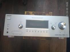 AV Ресивер Sony STR-DG700